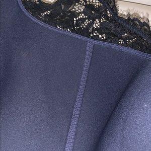 Cacique Intimates & Sleepwear - Bra